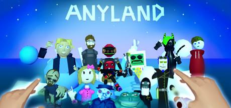Anyland.jpg
