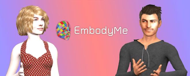 EmbodyMe 14 July 2018.png