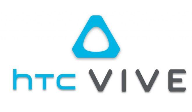 htc-vive-logo-1024x597.jpeg