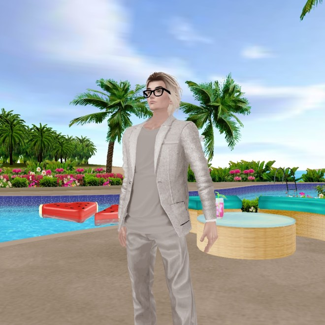IMVU avatar 23 July 2018.jpg