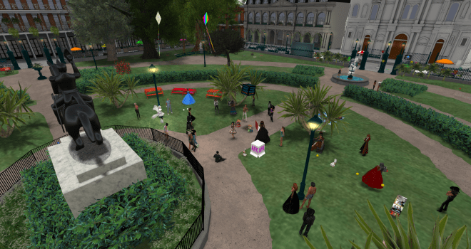 InWorldz 28 July 2018_001.png