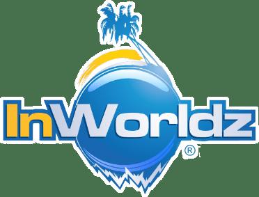 InWorldz_logo
