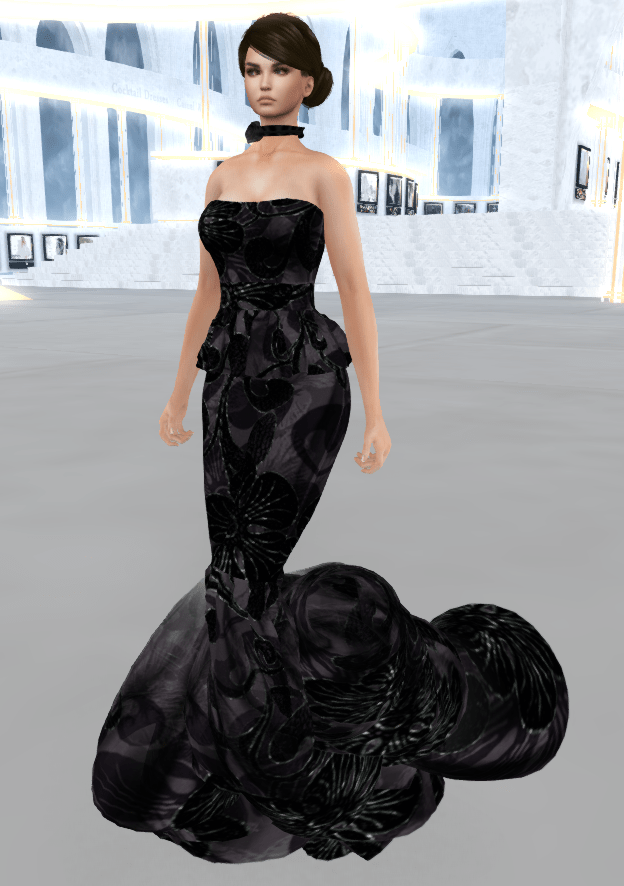 AZUL Jan 2018 Gown 2 Aug 2018.png