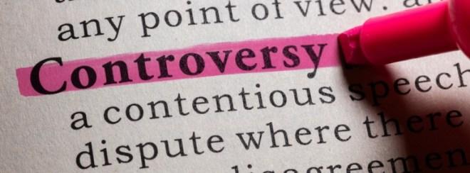 Controversy-770x285.jpg