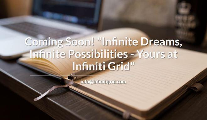 Infiniti-web-010818.jpg