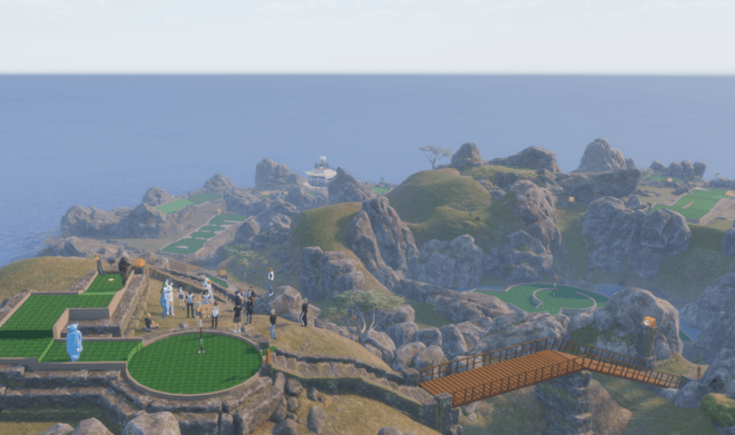 Mini Golf 2 11 Aug 2018.png