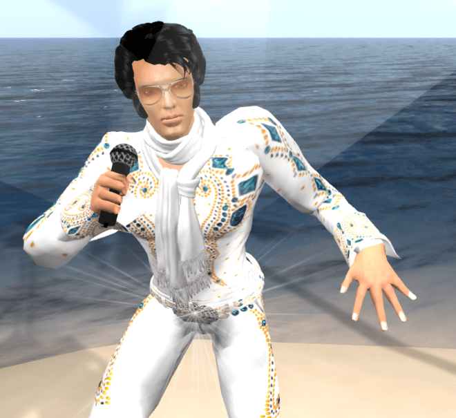 Elvis Popstar 26 Sept 2018.png