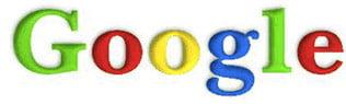 google_1998-316x95