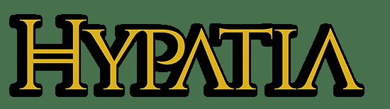 Hypatia 1 Sept 2018.png