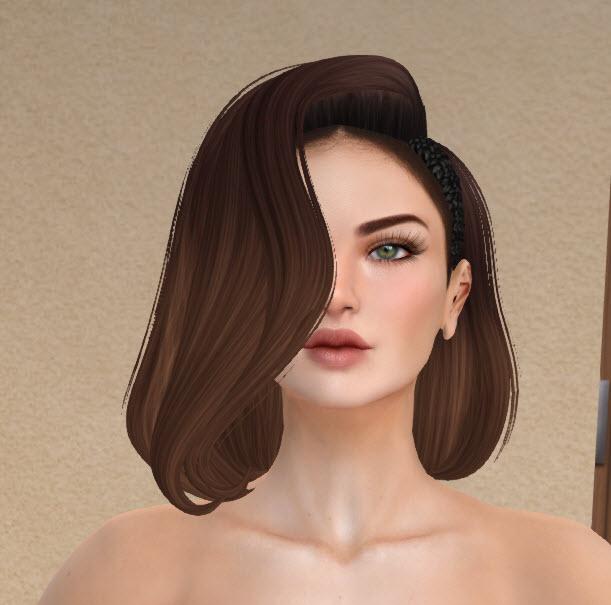 Vanity Hair 22 Sept 2018.jpg