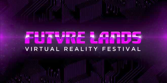 FUTVRE LANDS 24 Oct 2018