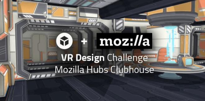 Mozilla Hubs 30 Oct 2018.png