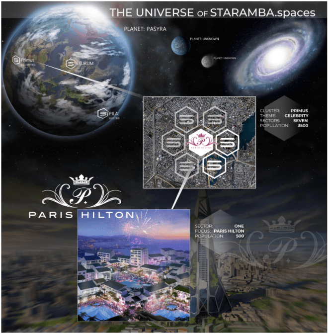 Planet Pasyra 6 Oct 2018.png
