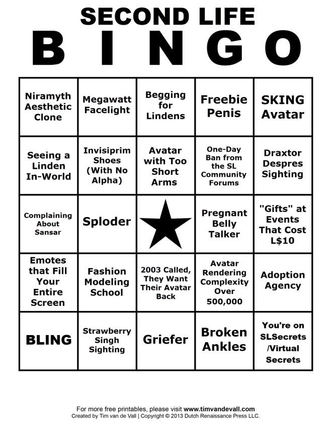 Second Life Bingo 21 Oct 2018.jpg