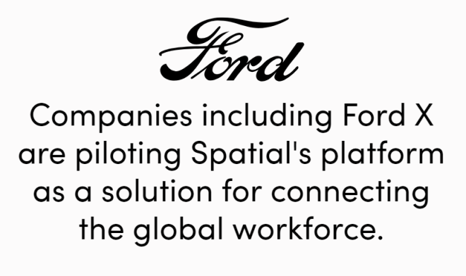 Spatial Ford 30 Oct 2018.png