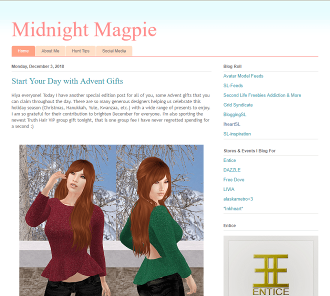 MIdnight Magpie.png