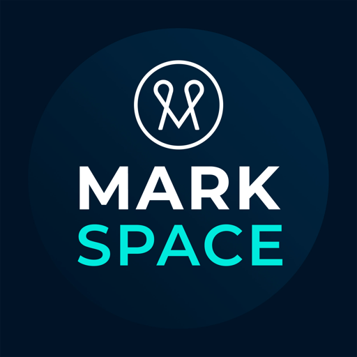 Mark Space Logo.png