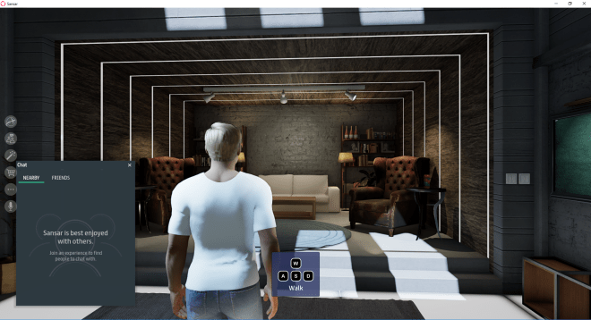 Sansar Home Space 12 Dec 2018.png