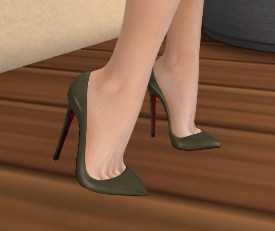 Shop and Hop Jai Heels 17 Dec 2018.png