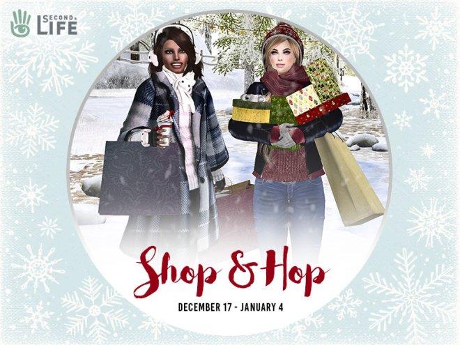 shop_hop_dec2018_v2.jpg.2ef228467b31aaff1368afb6cd18b239.jpg