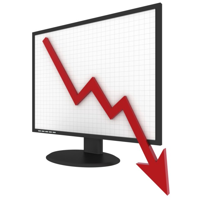 stocks_down-1024x1024.jpg