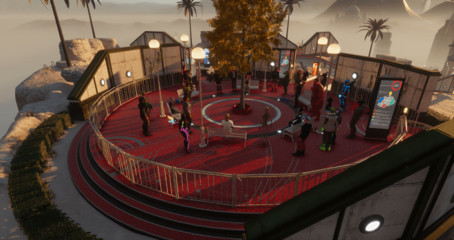Sansar Social Hub Product Meetup 10 Jan 2019.png