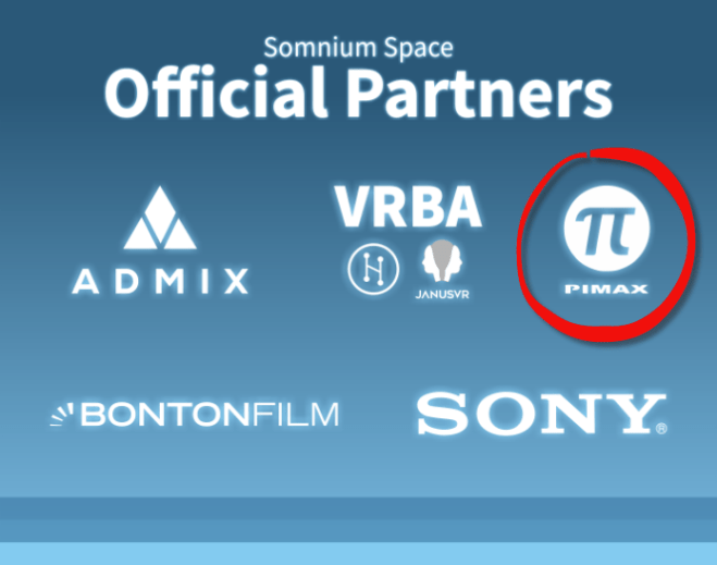 Sominium Space Partners 2 5 Jan 2018