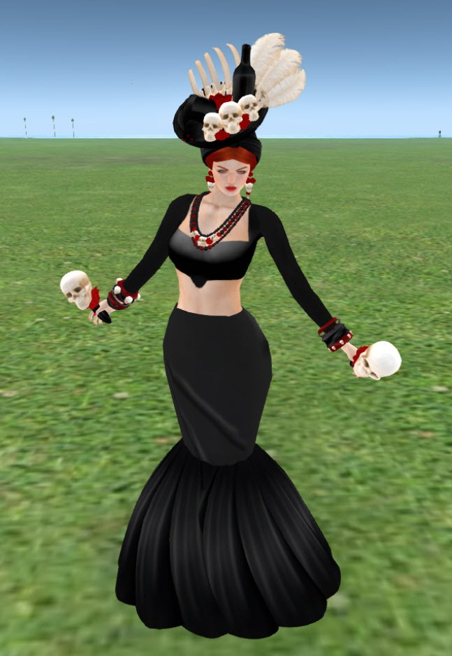 This image has an empty alt attribute; its file name is Carmen-2.jpg