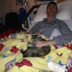 Ryan sleeps with Kat