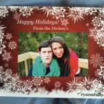 Diviney Christmas Card