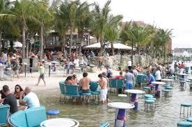 Seacret's in Ocean City, MD.