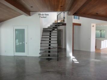 3.3 Woodhill Stairway full view (2)