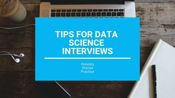 tips-for-data-science-interviews