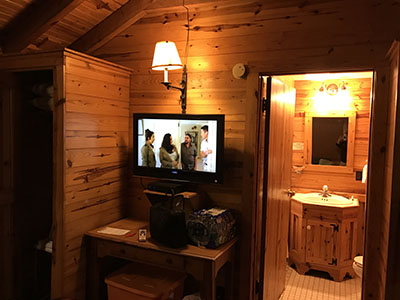 robbers-cave-state-park-cabin-1