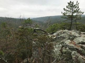 robbers-cave-state-park-oklahoma-travel-2