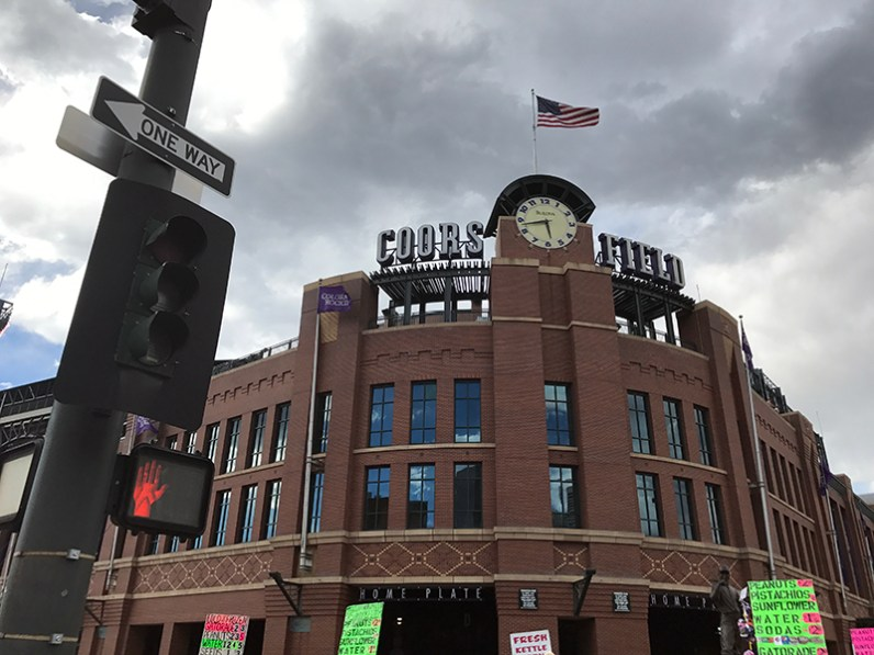 coors-field-up-front-up-close