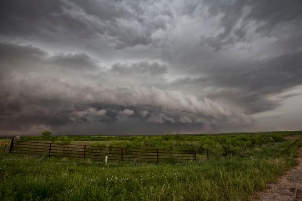 texas wind 2
