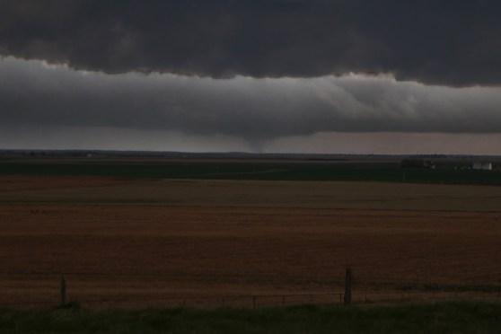wray colorado tornado