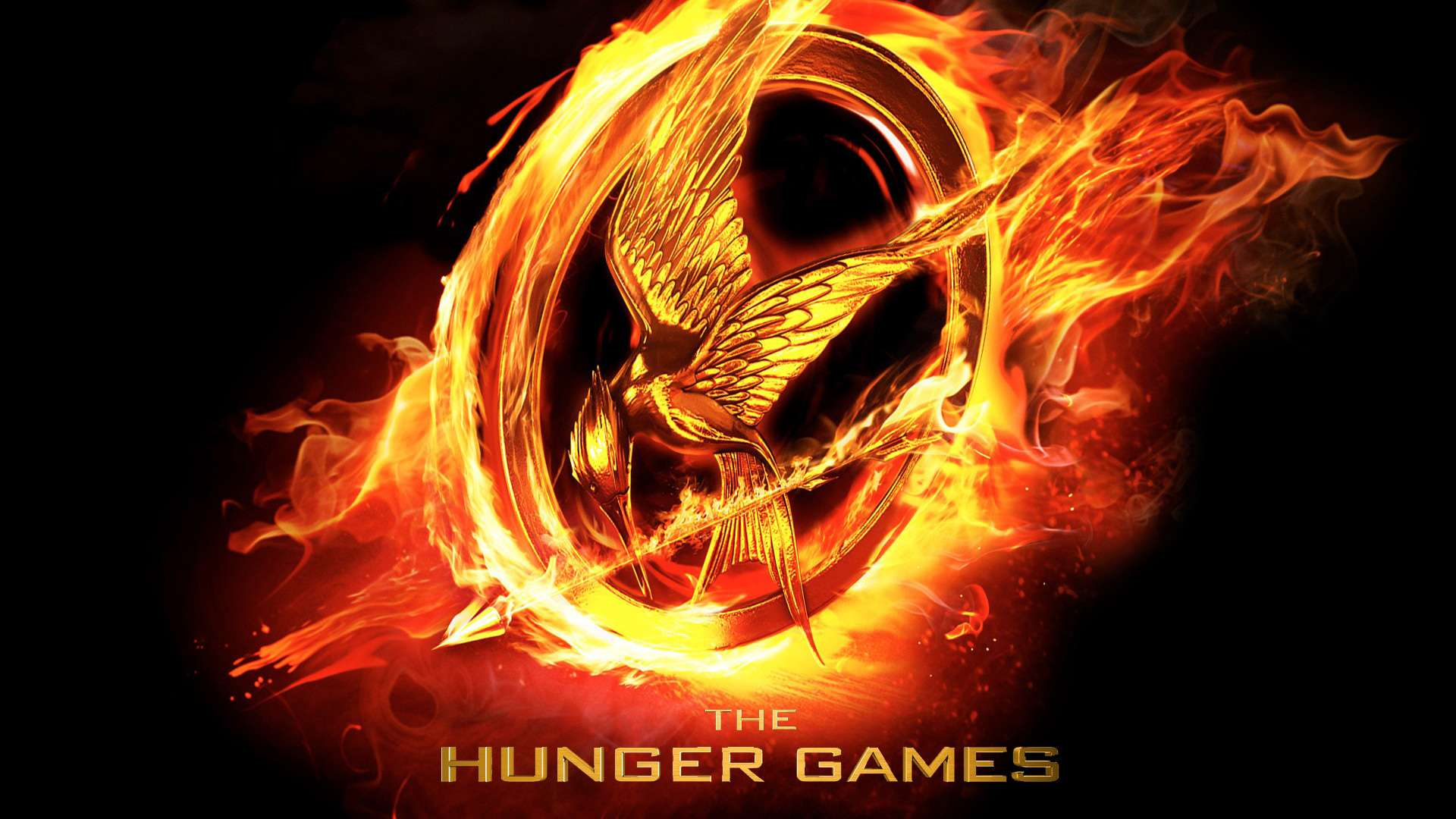 The Hunger Games Movie Worksheet R Amp B Academia