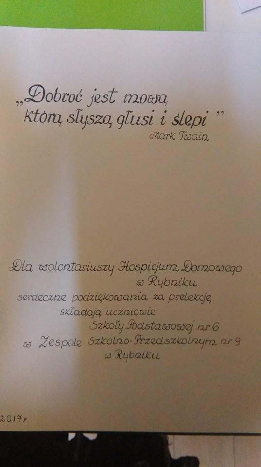 IMAG1458