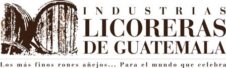 industrias_licoreras-web