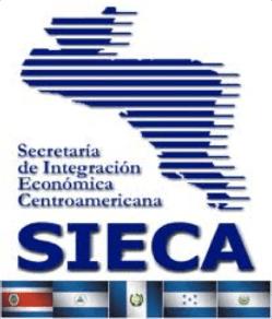 sieca