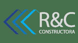 ryc constructora