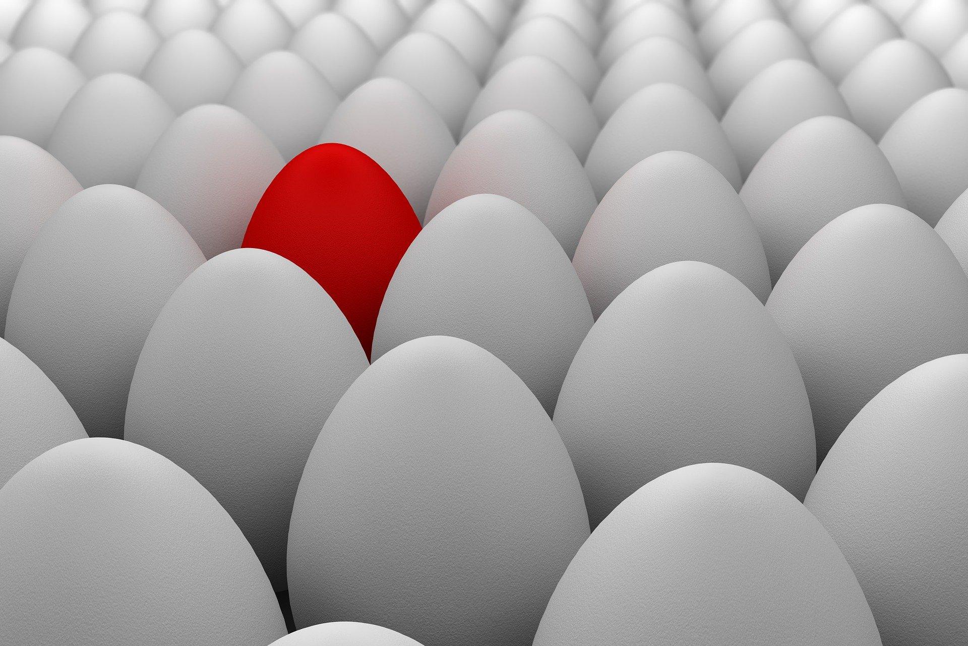 Social Media: How Do I Stay Relevant? Part 2