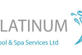 platinum pool and spa services