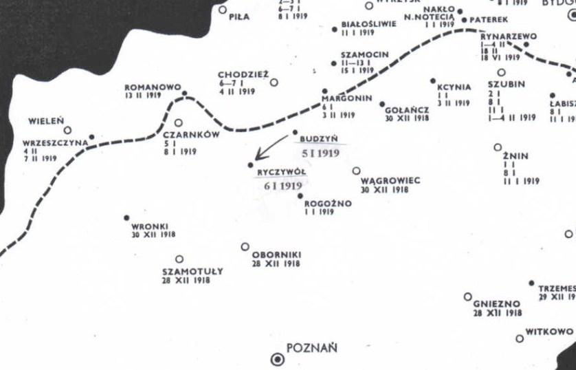 mapa-wersja-zmieniona