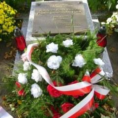 100 lecie urodzin Karola Wojtyły z regionalnymi wątkami