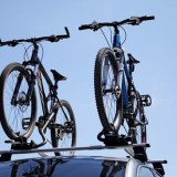 Mieszkasz w Ryczywole ?  Kup sobie bagażnik rowerowy i wyjedź na wycieczkę do sąsiedniej Gminy.