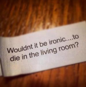 dose-of-irony