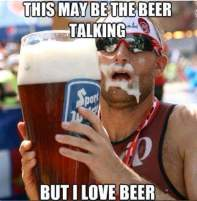 because-beer